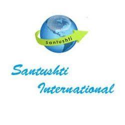 Santushti International