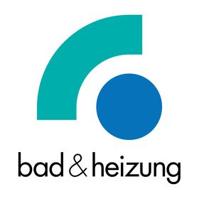 Rostan GmbH bad&heizung