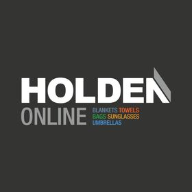 Holden Online