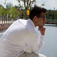 Elias Ramirez