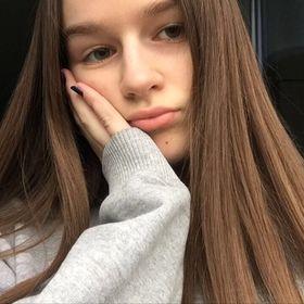 Oliwia Wilczek