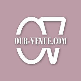 Our-Venue.com
