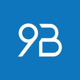 9B Careers