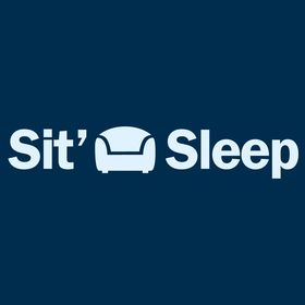 Sit'n Sleep