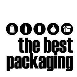 TheBestPackaging
