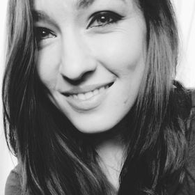 Alicia P. Prinsloo