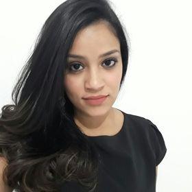 Luana Vidal
