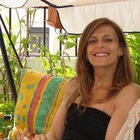 Sandra Freitas Pereira