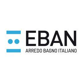 Eban Arredo Bagno Shop On Line Ebanarredobagno Su Pinterest
