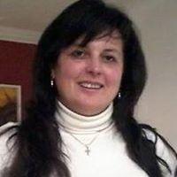 Marcela Varrone