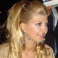 Catalina Ciausu