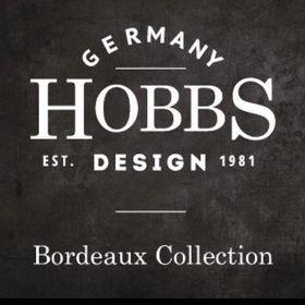 HOBBS germany