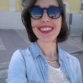 Daniela Muntean