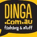 Dinga Fishing Tackle Shop