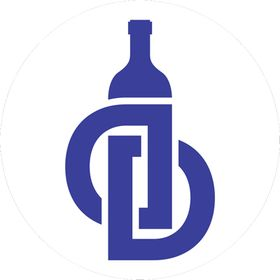 DanCo Decor - industrial decoration of glass packaging