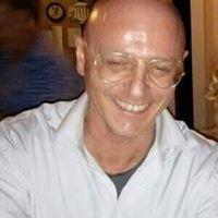 Raul Lorenzoni