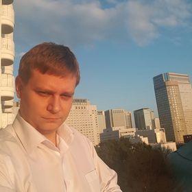 Andrew Lizko