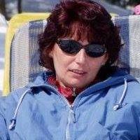 Jolanta Tomaszewska