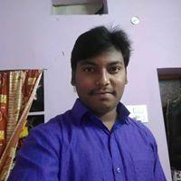 Prem Pradeep