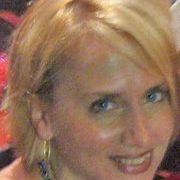 Claudine McCormack Jalajas