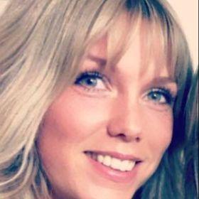 Mireille Haasnoot