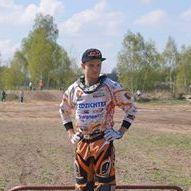 Filip Więckowski