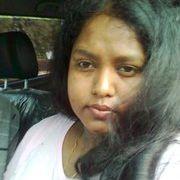 Manjula Deshmukh