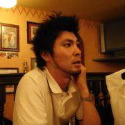 Yasuhiko Sugie