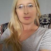Aneta Karaśkiewicz