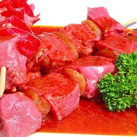 Capalaba Meats