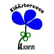 Wijk Kloosterveen