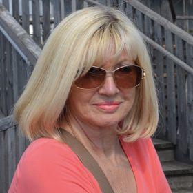 Rosemarie Konrad-Licha