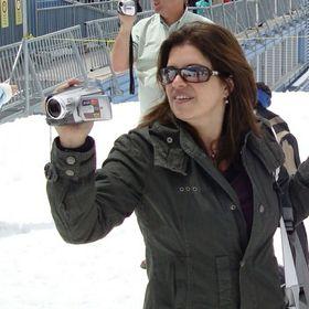 Monica Minotti Bedoni