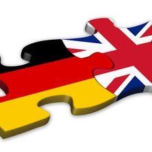 deutsch+english