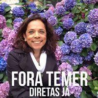 Nilza Alves