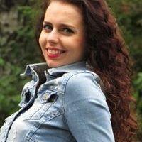 Veronika Szabóová