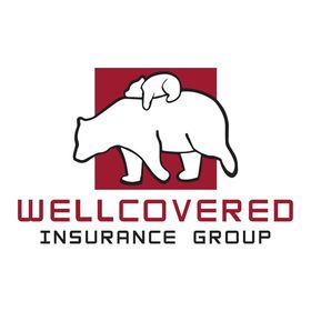Wellcovered Insurance