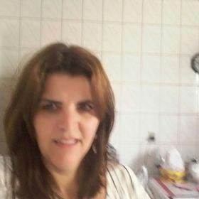 Solange Leal
