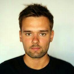 Martin Labaj