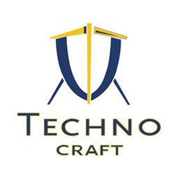 Techno Craft S.L.