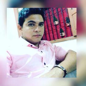 Wenyson Almeida