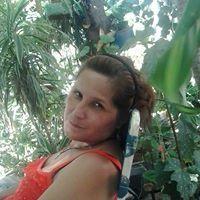 Yolanda Escobar