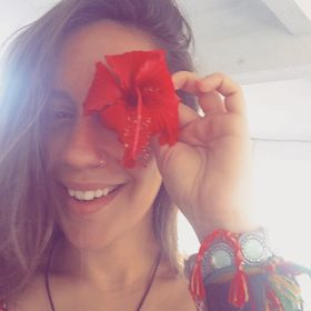 Renata Frota