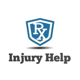 RX Injury Help