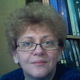 Serena Adler