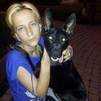 Hajnalka Belovári