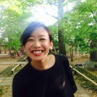 Hirata Ayako
