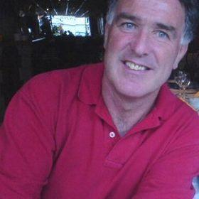 John Harrington