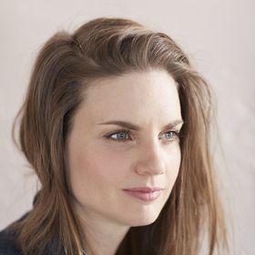 Samantha Lewis