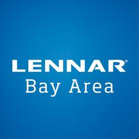 Lennar Bay Area